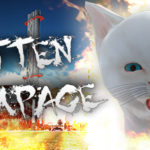 How To Install Kitten Rampage Without Errors