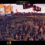 How To Install Oriental Empires Without Errors