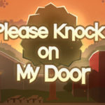 How To Install Please Knock On My Door Without Errors