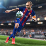 How To Install Pro-Evolution-Soccer-2018 Without Errors
