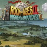 How To Install Rock Of Ages 2 Without Errors