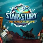 How To Install Star Story The Horizon Escape Without Errors