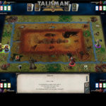 How To Install Talisman Digital Edition The Dragon Without Errors
