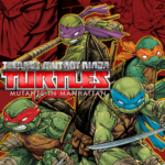 How To Install Teenage Mutant Ninja Turtles Mutants In Manhattan Without Errors