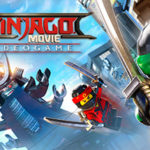 How To Install The Lego Ninjago Movie Video Without Errors