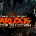 How To Install The Warlock of Firetop Mountain Goblin Scourge Without Errors
