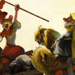 How To Install Tooth And Tail Without Errors