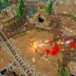 How To Install Dungeons 3 Without Errors