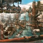How To Install Empyre Lords Of The Sea Gates Without Errors