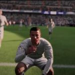 How To Install Fifa 2018 Without Errors