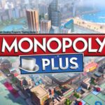 How To Install MONOPOLY PLUS Without Errors
