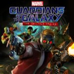 How To Install Marvels Guardians Of The Galaxy Episode 4 Without Errors