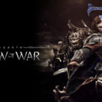 How To Install Middle Earth Shadow of War Game Without Errors