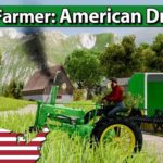 How To Install Professional Farmer American Dream Game Without Errors