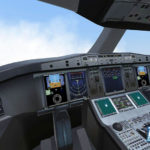 How To Install Take Off The Flight Simulator Without Errors