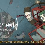 How To Install The Inner World The Last Wind Monk Without Errors