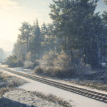 How To Install TheHunter Call of the Wild Medved Taiga Game Without Errors