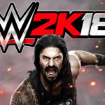 How To Install WWE 2K18 Without Errors