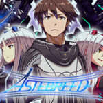 How To Install Astebreed Definitive Edition Without Errors