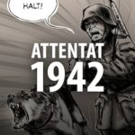 How To Install Attentat 1942 Without Errors