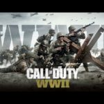 How To Install Call Of Duty WWII Without Errors