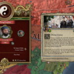 How To Install Crusader Kings ii Jade Dragon Without Errors