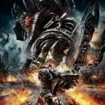 How To Install Darksiders 1 Without Errors