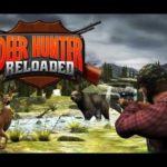 How To Install Deer Hunter Reloaded Without Errors