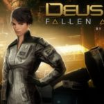 How To Install Deus Ex Human Revolution Without Errors
