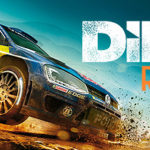 How To Install DiRT Rally Without Errors