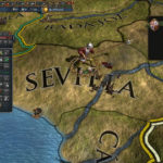 How To Install Europa Universalis iv Cradle Of Civilization Without Errors