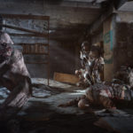 How To Install Metro 2033 Without Errors