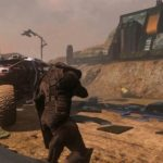 How To Install Red Faction Guerrilla Without Errors
