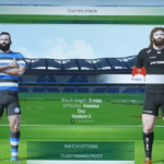 How To Install Rugby 18 Without Errors