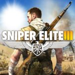 How To Install Sniper Elite 3 Without Errors