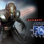 How To Install Star Wars Force Unleashed Without Errors