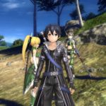 How To Install Sword Art Online Hollow Realization Deluxe Edition Without Errors