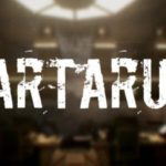 How To Install Tartarus Without Errors