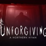 How To Install Unforgiving A Northern Hymn Without Errors