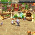 How To Install Zwei The Ilvard Insurrection Without Errors