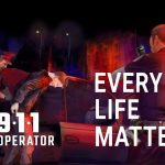 How To Install 911 Operator Every Life Matters Without Errors