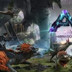 How To Install ARK Survival Evolved Aberration Without Errors