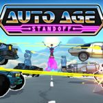 How To Install Auto Age Standoff Without Errors