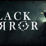 How To Install Black Mirror iv Game Without Errors