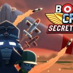 How To Install Bomber Crew Secret Weapons Without Errors