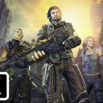 How To Install Bulletstorm Full Clip Edition Without Errors