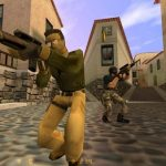 How To Install Counter Strike 1.6 War Space Multiplayer Without Errors