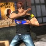 How To Install Dead or Alive 5 Last Round TECMO 50th Anniversary Without Errors