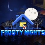 How To Install Frosty Nights Game Without Errors