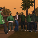 How To Install GTA San Andreas Without Errors
